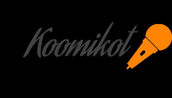 koomikot.com